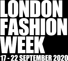 London Fashion Week September 2020 Announces Provisional Schedule London Fashion Week September 2020 Announces Provisional Schedule Vanity Teen 虚荣青年 Menswear & new faces magazine