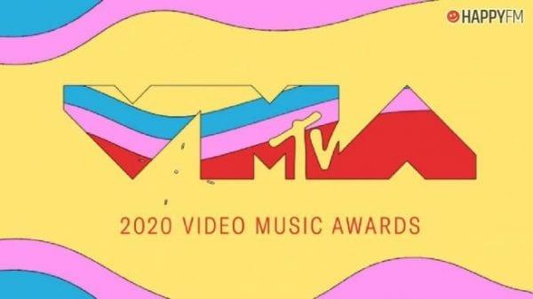 MTV VMAS BEST DRESSES 2020 MTV VMAS BEST DRESSES 2020 Vanity Teen 虚荣青年 Menswear & new faces magazine