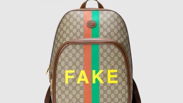 VTEEN Worldly: Gucci's 'Not Fake', Supreme x Nike, Burberry's Olympia VTEEN Worldly: Gucci's 'Not Fake', Supreme x Nike, Burberry's Olympia Vanity Teen Menswear & new faces magazine