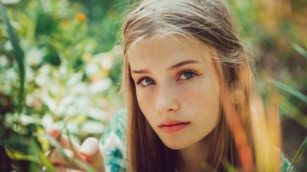 Hannah Mary Hodgkinson by LanaVirag Hannah Mary Hodgkinson by LanaVirag Vanity Teen 虚荣青年 Menswear & new faces magazine