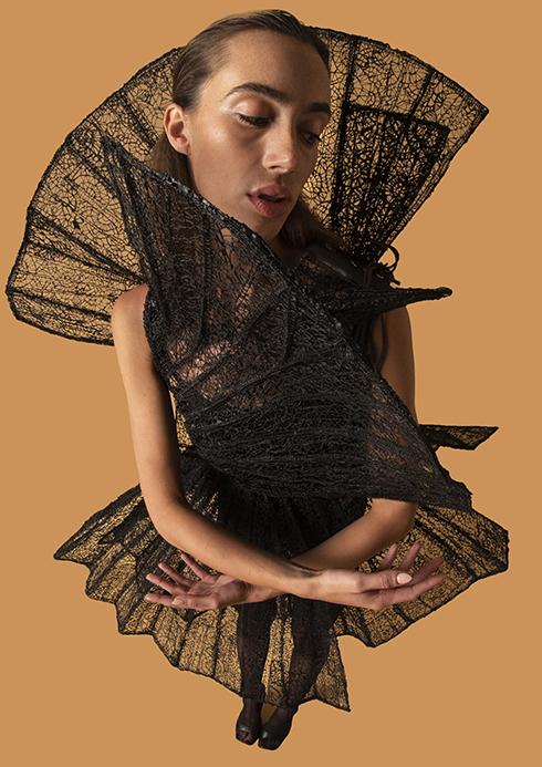 Chloe Bettine Irvin and Joshua by Alma Rosaz Chloe Bettine Irvin and Joshua by Alma Rosaz Vanity Teen 虚荣青年 Menswear & new faces magazine