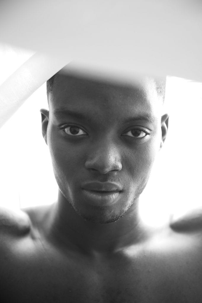 Chatelain Hyacinthe Exclusive Interivew Chatelain Hyacinthe Exclusive Interivew Vanity Teen Menswear & new faces magazine