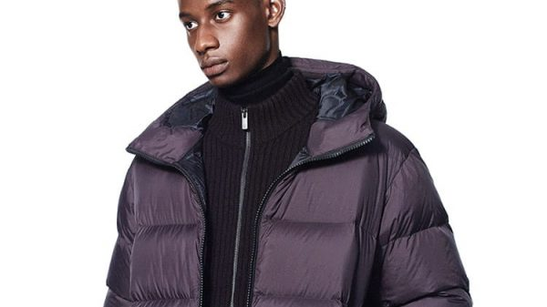 UNIQLO Autumn/Winter 2020 X Jil Sander Collection UNIQLO Autumn/Winter 2020 X Jil Sander Collection Vanity Teen 虚荣青年 Menswear & new faces magazine