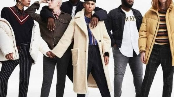 3 Unexplored, but profitable careers in the Fashion Industry 3 Unexplored, but profitable careers in the Fashion Industry Vanity Teen Menswear & new faces magazine