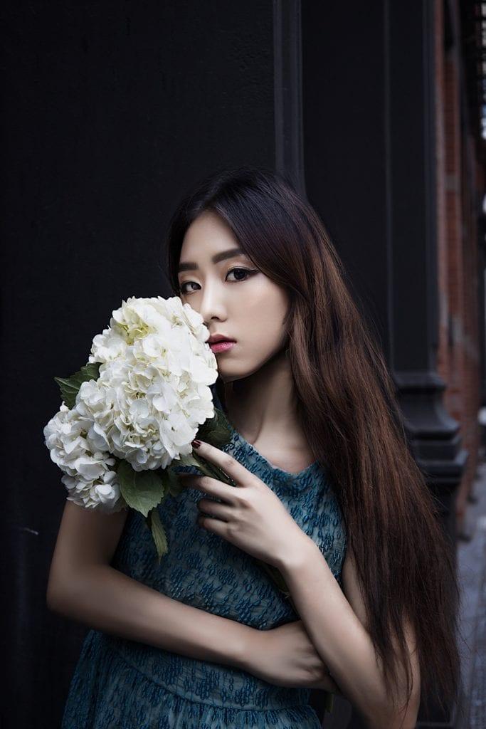 Amber Wang by Katrinlaks Amber Wang by Katrinlaks Vanity Teen 虚荣青年 Lifestyle & new faces magazine