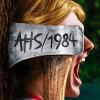 New releases on Netflix this week: American Horror Story, movies, shows, and much more New releases on Netflix this week: American Horror Story, movies, shows, and much more Vanity Teen 虚荣青年 Lifestyle & new faces magazine