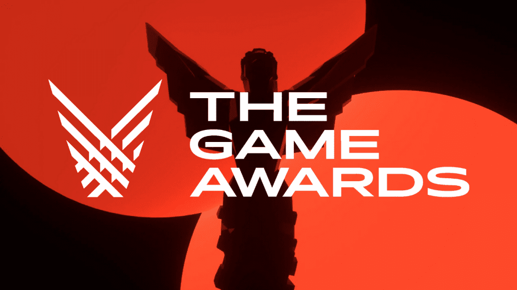 The Game Awards 2020: list of nominees and everything you need to know for the great gala of video games The Game Awards 2020: list of nominees and everything you need to know for the great gala of video games Vanity Teen 虚荣青年 Lifestyle & new faces magazine