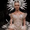 "Iris van Herpen ""Roots of Rebirth"" Spring/Summer 2021 Haute Couture Iris van Herpen ""Roots of Rebirth"" Spring/Summer 2021 Haute Couture Vanity Teen 虚荣青年 Menswear & new faces magazine"