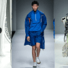 Shanghai Fashion Week Postponed To Early April Shanghai Fashion Week Postponed To Early April Vanity Teen 虚荣青年 Lifestyle & new faces magazine