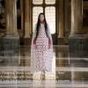 VALENTINO Code Temporal Spring/Summer 2021 Haute Couture Collection VALENTINO Code Temporal Spring/Summer 2021 Haute Couture Collection Vanity Teen 虚荣青年 Menswear & new faces magazine