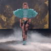 Viktor&Rolf 'Haute Fantaisie' Spring/Summer 2021 Haute Couture Viktor&Rolf 'Haute Fantaisie' Spring/Summer 2021 Haute Couture Vanity Teen 虚荣青年 Lifestyle & new faces magazine