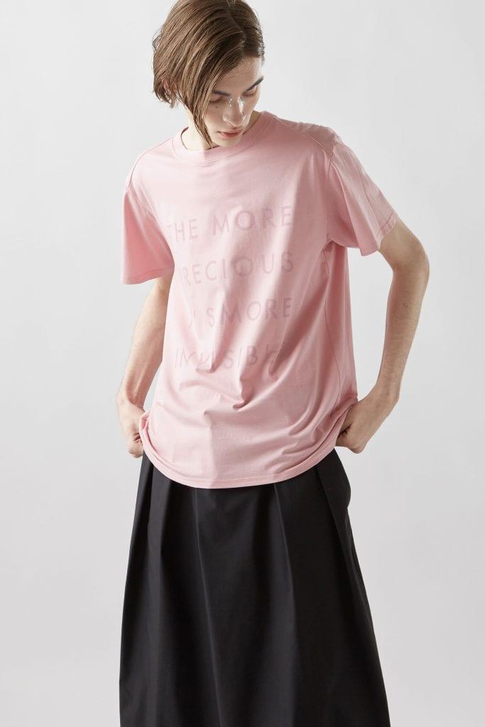𝐁𝐞𝐥𝐥𝐞𝐦𝐞𝐫𝐚𝐥 / ベレメラル SS21 𝐁𝐞𝐥𝐥𝐞𝐦𝐞𝐫𝐚𝐥 / ベレメラル SS21 Vanity Teen 虚荣青年 Menswear & new faces magazine