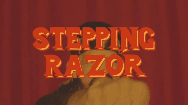 Nicholas Daley SS21 'Stepping Razor' Nicholas Daley SS21 'Stepping Razor' Vanity Teen 虚荣青年 Menswear & new faces magazine