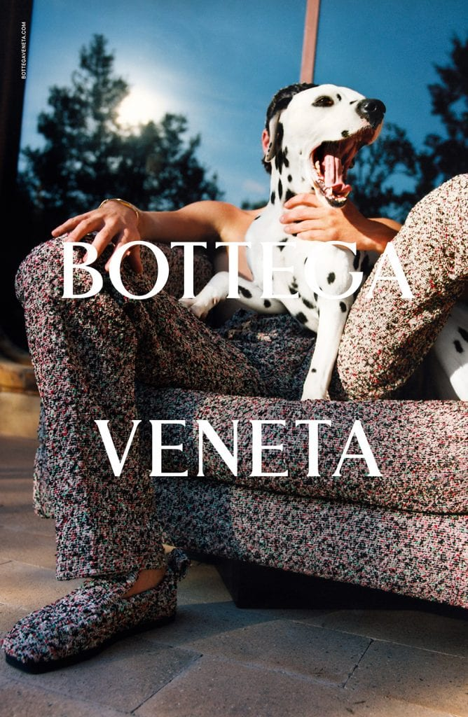 Bottega Veneta Salon 01 London Bottega Veneta Salon 01 London Vanity Teen 虚荣青年 Menswear & new faces magazine