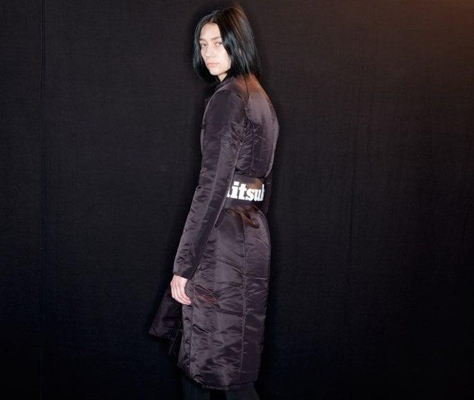 Milan Fashion Week FW21 - Day 5 Milan Fashion Week FW21 - Day 5 Vanity Teen 虚荣青年 Menswear & new faces magazine