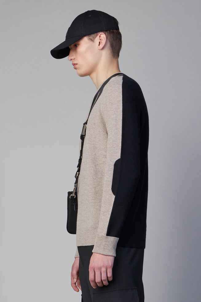 Neil Barrett SS21 Neil Barrett SS21 Vanity Teen 虚荣青年 Menswear & new faces magazine