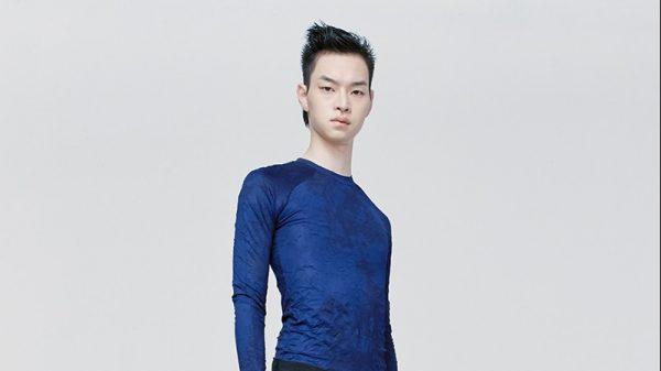 KANGHYUK FW 21 Collection KANGHYUK FW 21 Collection Vanity Teen 虚荣青年 Menswear & new faces magazine