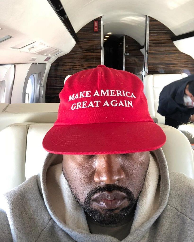 Is Kanye West a Billionaire? Is Kanye West a Billionaire? Vanity Teen 虚荣青年 Menswear & new faces magazine