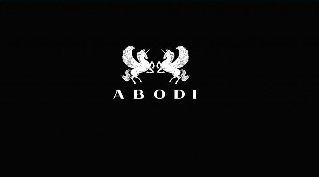 Abodi