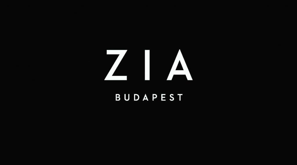 ZIA Budapest FW 21-22