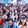 SHANGHAI FASHION WEEK - SHFWD DAY 1 & 2 SHANGHAI FASHION WEEK - SHFWD DAY 1 & 2 Vanity Teen 虚荣青年 Menswear & new faces magazine