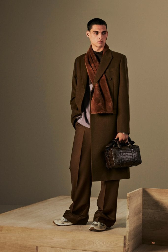 Dior Men Resort 2022 Collection Dior Men Resort 2022 Collection Vanity Teen 虚荣青年 Menswear & new faces magazine