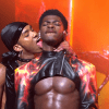 Lil Nas X, Montero (Call Me By Your Name) Live on SNL Lil Nas X, Montero (Call Me By Your Name) Live on SNL Vanity Teen 虚荣青年 Lifestyle & new faces magazine