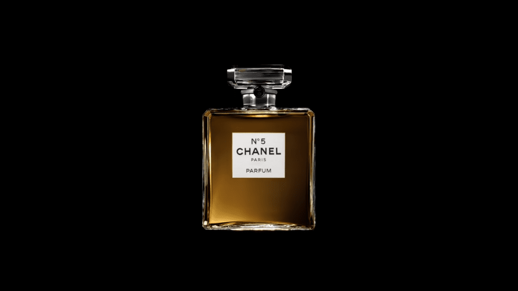 What is a niche fragrance What is a niche fragrance Vanity Teen 虚荣青年 Menswear & new faces magazine