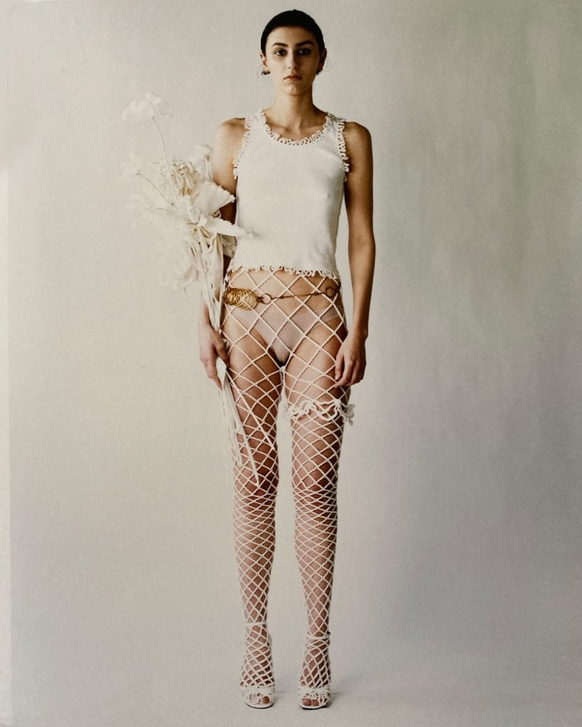 De Pino FW 21 Collection De Pino FW 21 Collection Vanity Teen 虚荣青年 Menswear & new faces magazine