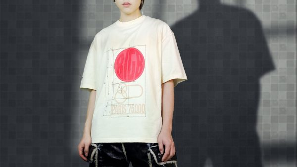 8IGB FW 21 Collection 8IGB FW 21 Collection Vanity Teen 虚荣青年 Lifestyle & new faces magazine