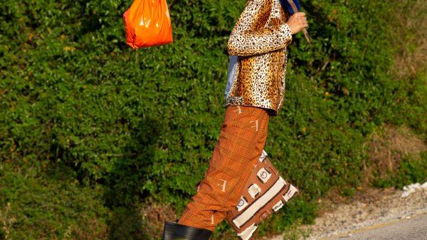 Prendre La Pose by Dmitri Talianski Prendre La Pose by Dmitri Talianski Vanity Teen 虚荣青年 Menswear & new faces magazine