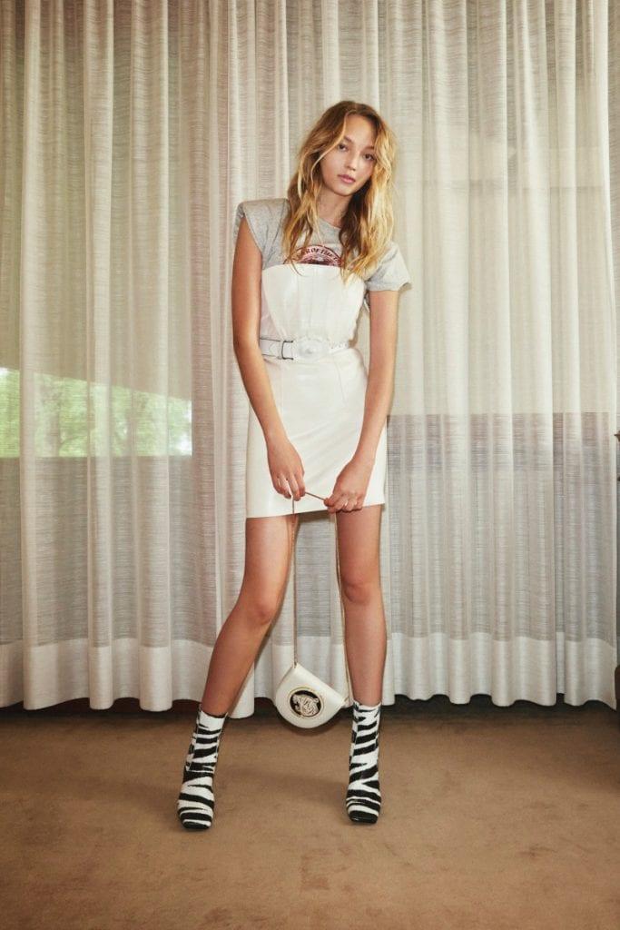 Just Cavalli Resort 22 Lookbook Just Cavalli Resort 22 Lookbook Vanity Teen 虚荣青年 Menswear & new faces magazine