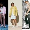 Milan Fashion Week - Day 5: APN73, Magliano, Solid Homme Milan Fashion Week - Day 5: APN73, Magliano, Solid Homme Vanity Teen 虚荣青年 Menswear & new faces magazine