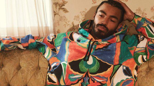 Supreme x Emilio Pucci Spring 21 Collection Supreme x Emilio Pucci Spring 21 Collection Vanity Teen 虚荣青年 Menswear & new faces magazine