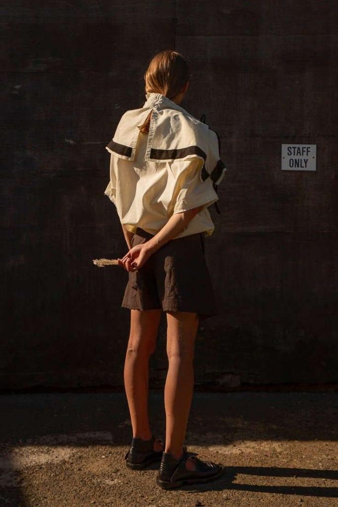 Tiscar Espadas 'CHAPTER III' film premiere at Milan Fashion Week Tiscar Espadas 'CHAPTER III' film premiere at Milan Fashion Week Vanity Teen 虚荣青年 Menswear & new faces magazine
