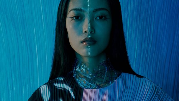 Water Without Water: Shaqian Huang by De Ziming Vanity Teen China May Issue Water Without Water: Shaqian Huang by De Ziming Vanity Teen China May Issue Vanity Teen 虚荣青年 Menswear & new faces magazine