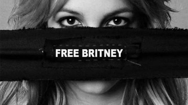 Is The #FreeBritney Movement Finally Over? Is The #FreeBritney Movement Finally Over? Vanity Teen 虚荣青年 Menswear & new faces magazine