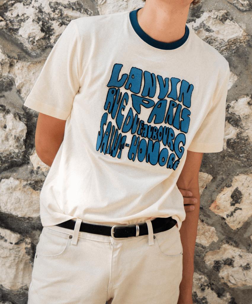 Felix Hazard by Cole Fawcett Felix Hazard by Cole Fawcett Vanity Teen 虚荣青年 Menswear & new faces magazine