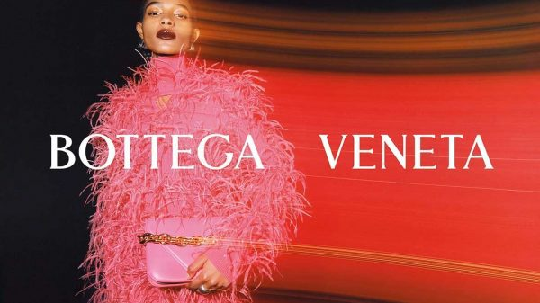 Bottega Veneta Salon 02: The Berghain disco mistery revealed Bottega Veneta Salon 02: The Berghain disco mistery revealed Vanity Teen 虚荣青年 Menswear & new faces magazine