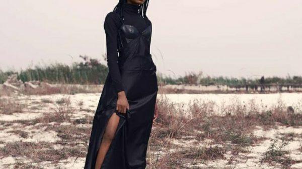 4 Young Designers Redefining Masculinity And The Future Of Androgynous Fashion In Nigeria. 4 Young Designers Redefining Masculinity And The Future Of Androgynous Fashion In Nigeria. Vanity Teen 虚荣青年 Lifestyle & new faces magazine