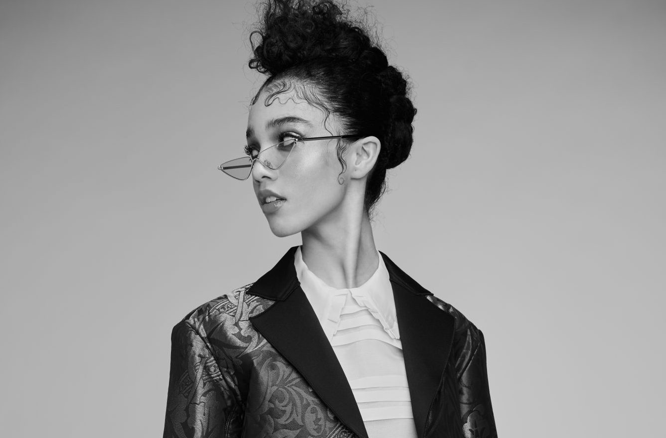 Malia Baker: I Use My Voice For Causes I Care About Malia Baker: I Use My Voice For Causes I Care About Vanity Teen 虚荣青年 Lifestyle & new faces magazine